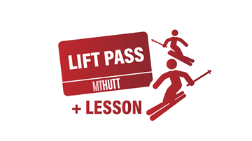 Lift & Lesson, Adult