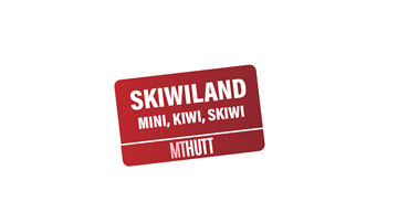 Skiwiland, Mini Kids 3m-2yrs, Full Day
