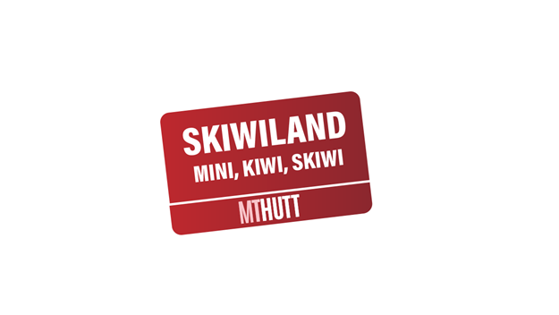 Skiwiland, Mini Kids 3m-2yrs, Morning