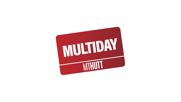 Picture of Adult Multi-day Sale - 6 Day