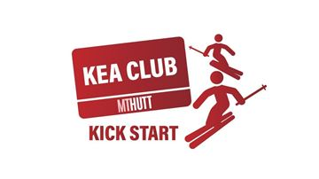 Kea Club kick Start MH